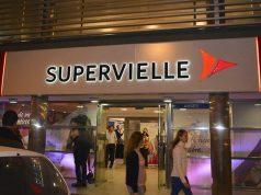 Grupo Supervielle ofertó u$s20 millones por una compañía que financia autos usados
