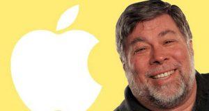 Steve Wozniak se une a los descontentos con Facebook y borra su cuenta