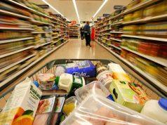 Argentina lideró el ranking de consumo masivo per cápita para Latinoamérica