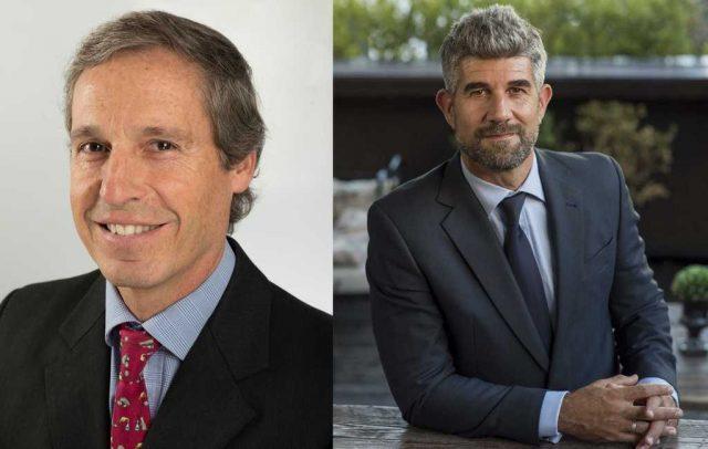 Cambios en el Comité de Dirección de Groupe PSA en América Latina