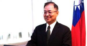 Taiwán reclama su lugar en la Asamblea de la Organización Mundial de la Salud