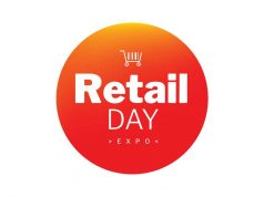 Llega el 16to ENR-Retail Day, el mayor foro de capacitación y espacio B 2 B del sector