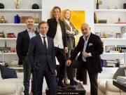 Newlink adquirió una firma de comunicaciones en España