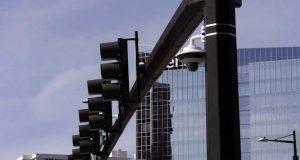 Atlanta apuesta a la asociación público-privada para la seguridad del ciudadano