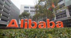 Alibaba quiere conquistar negocio de la entrega de comida