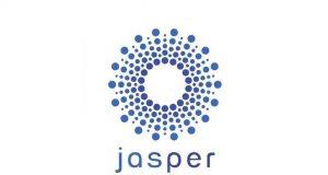 Se lanzó Jasper, la criptomoneda argentina de minado democrático