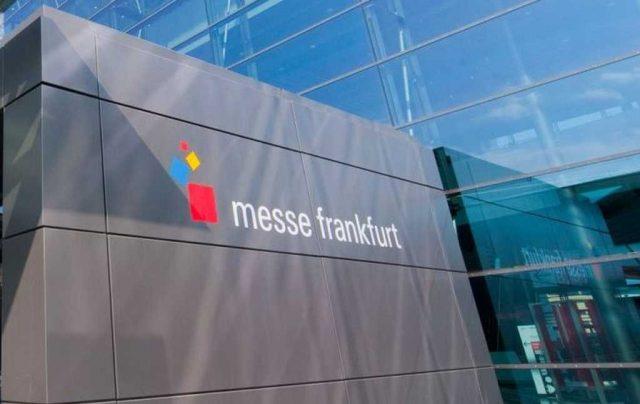 El caso de Messe Frankfurt Argentina
