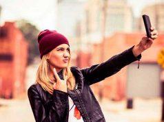 Las mujeres: las reinas de la era mobile