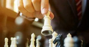 Cómo se están adaptando las agencias al cambio de las reglas del juego