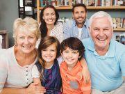 La salud bucal en serios problemas