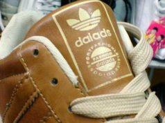 Cómo se justifican los consumidores cuando compran falsificaciones y otros productos pirata