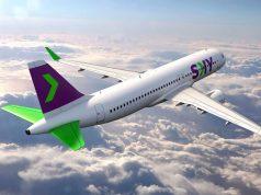 SKY presenta los nuevos servicios adicionales para su modelo low cost
