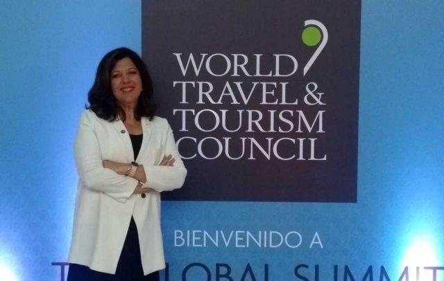Mastercard contribuye a resolver los desafíos de la industria del turismo