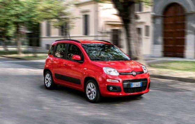 Fiat incrementará su presencia en América Latina