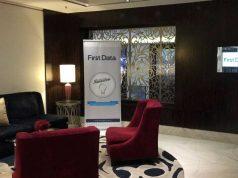 Club de la Innovación, el evento que invita a cambiar el paradigma de los medios de pago
