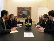 Bodega Trivento invierte 11 millones de dólares y potencia su capacidad productiva