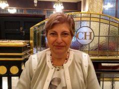 Otezla: Un innovador medicamento para el tratamiento de la psoriasis