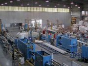 TECNOPERFILES invierte $60 millones en tecnología de punta