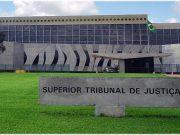 Cortes de Justicia de Argentina, Brasil, EE.UU. y Canadá rechazaron el reconocimiento de sentencia ecuatoriana co ntra Chevron