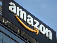 El Banco de Amazon: más allá de los Neobancos y las Fintech