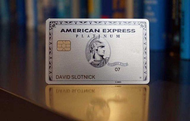 American Express anuncia la revisión de su cuenta de medios a nivel global