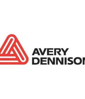 avery-denninson-logo-2