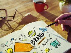 La marca, el activo más importante para las PYMES
