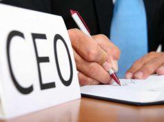 CEO con principios y valores, lo que demandan los consumidores
