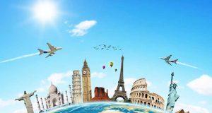 Nueva Clasificación Pyme para las Agencias de Viajes