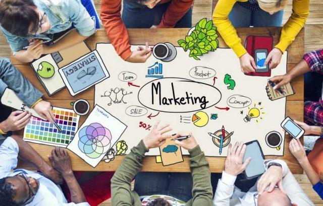 Las agencias de comunicación y marketing se juegan su futuro