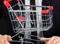 Vender sin comprar, el modelo dropshipping sigue en auge