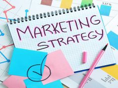 Los grandes retos a los que debe enfrentarse la estrategia de marketing