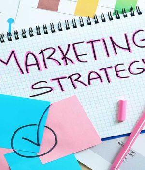 Los grandes retos a los que debe enfrentarse la estrategia de marketing