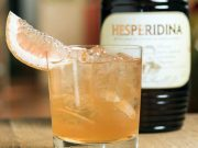 Grupo Cepas adquiere Hesperidina