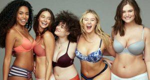 La diversidad en la publicidad de belleza: una demanda del consumidor