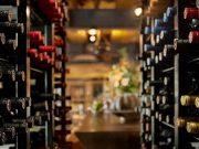 """""""Cabaña Las Lilas"""" recibió una distincion internacional por la excelencia de su carta de vinos"""