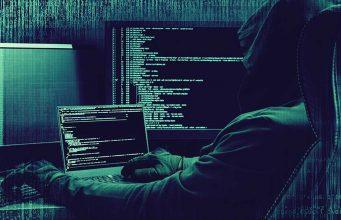 ESET descubre un nuevo malware que roba dinero mediante transferencias bancarias