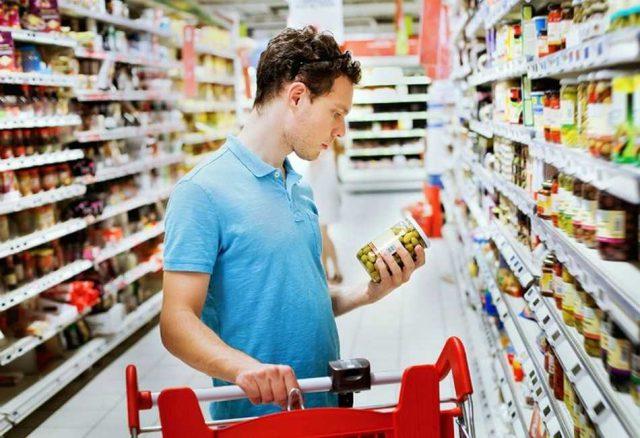 Estudios: Visibilidad de la cadena de suministro es fundamental para evitar que los consumidores cambien de marca
