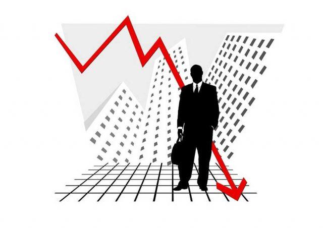 Se avecina el regreso de la estanflación