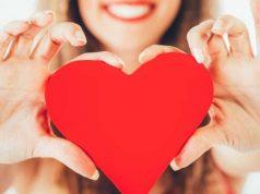 Por qué algunas marcas despiertan vínculos emocionales entre sus consumidores