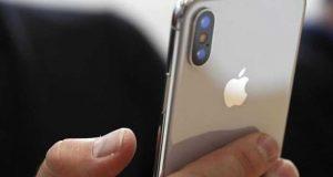 Por qué Apple es la marca que está ganando en el Mundial sin haberse gastado antes ni un euro