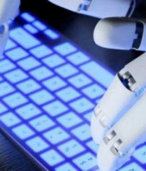 Los consumidores, cada vez más abiertos a una atención al cliente en manos de la inteligencia artificial