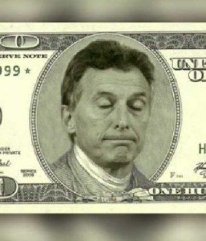 Encuesta: Son mayoría los que creen que no lograrán controlar el dólar