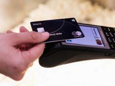 Las tarjetas Mastercard Contactless continúan sumando beneficios