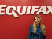 Nueva PR & Communications Manager de Equifax para Latinoamérica