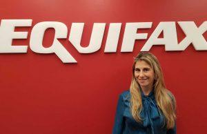 Nueva PR & Communications Manager de Equifax para Latinoamérica