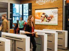 EL futuro de Amazon: ¿Abrir tiendas fisicas donde el resto ya cerraron sus puertas o perdieron la batalla?