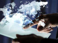 DHL presenta nuevas tecnologías de gestión de riesgo
