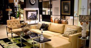 Romano Home Restoration abre sus puertas en Recoleta