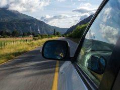 ¿Qué hacer antes de salir a la ruta con el auto?